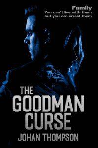 The Goodman Curse